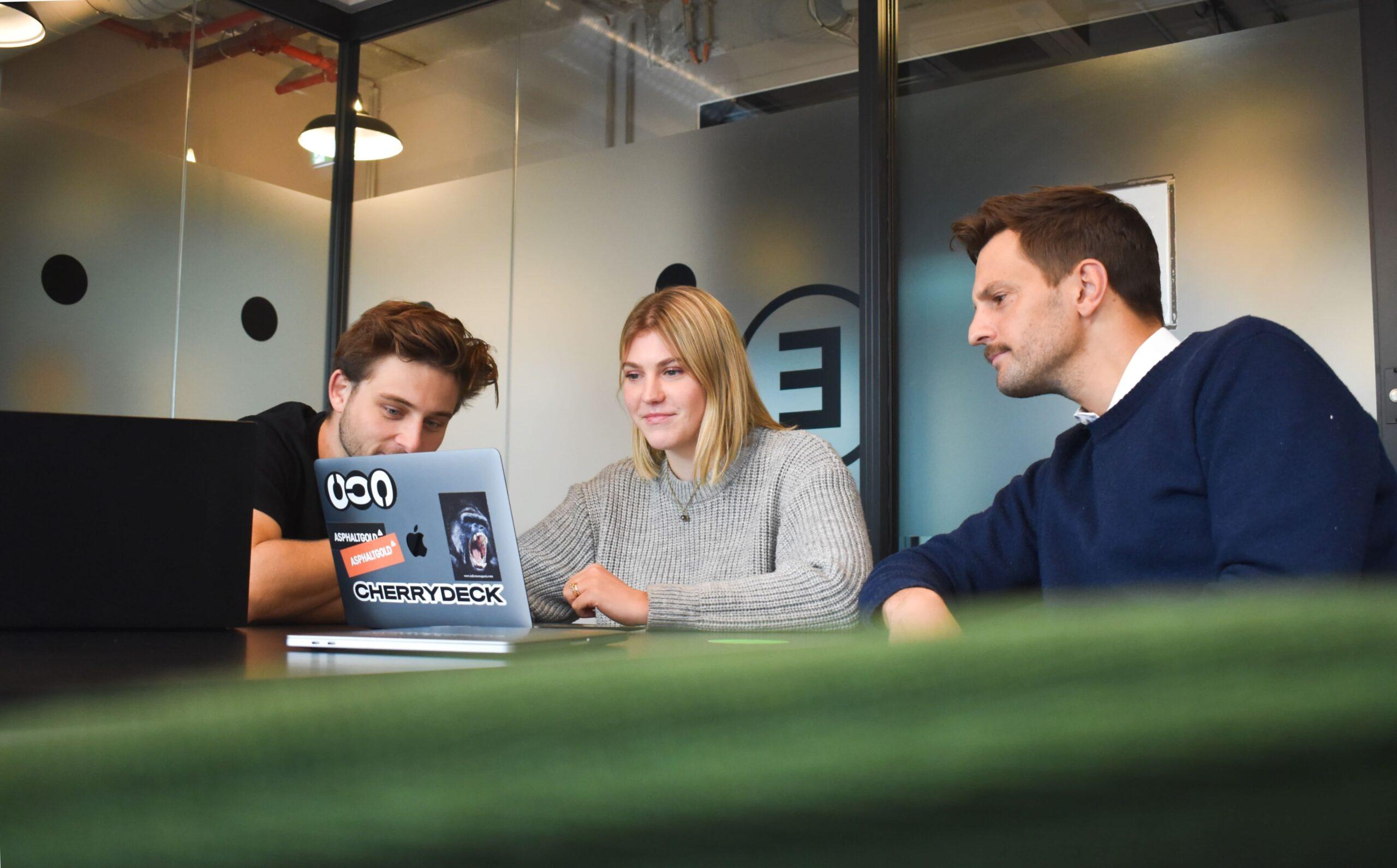 Curso de inglés para empresas Problemas más comunes en el programa de inglés