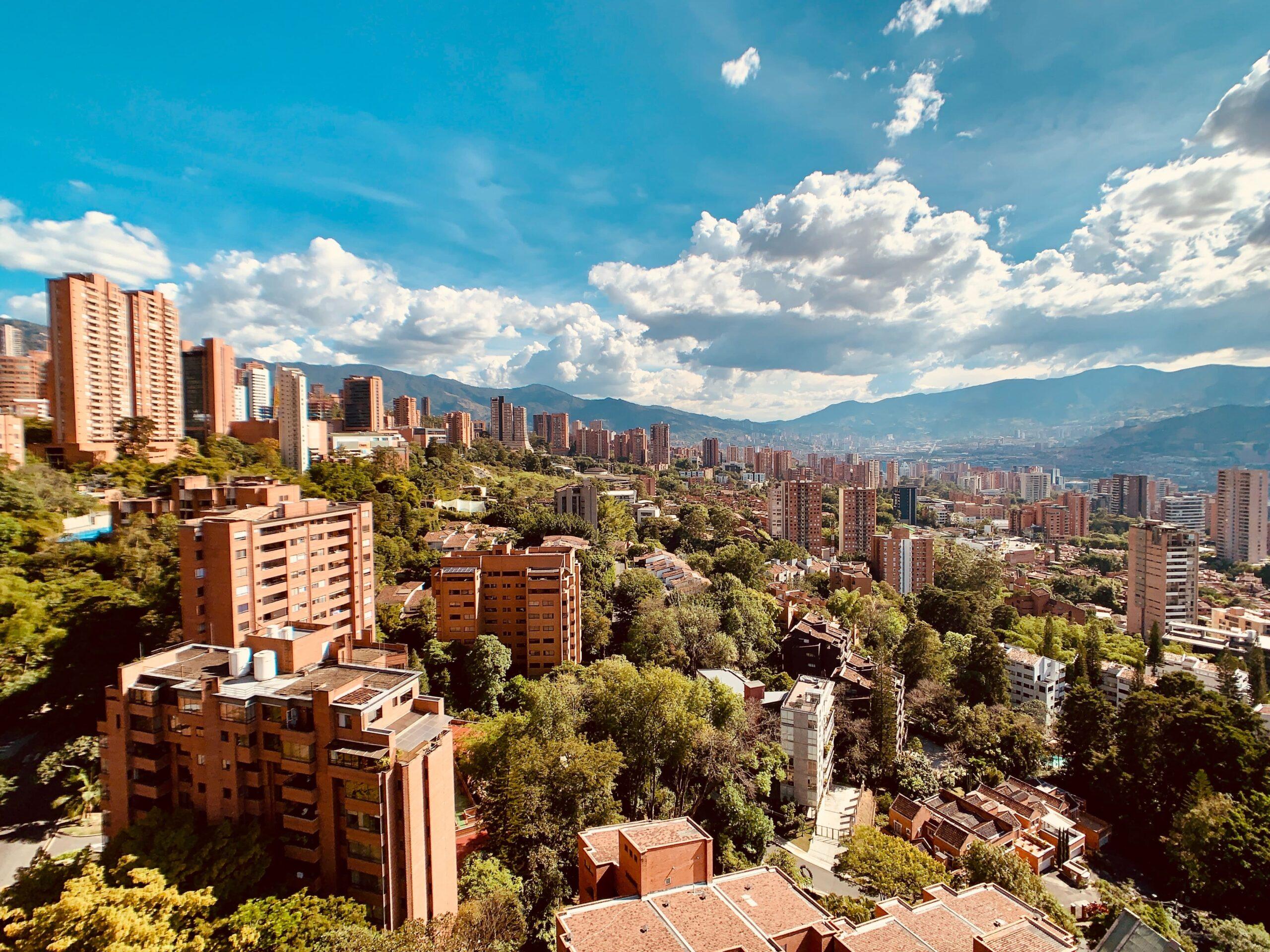 Inglés corporativo en Bogotá y Colombia