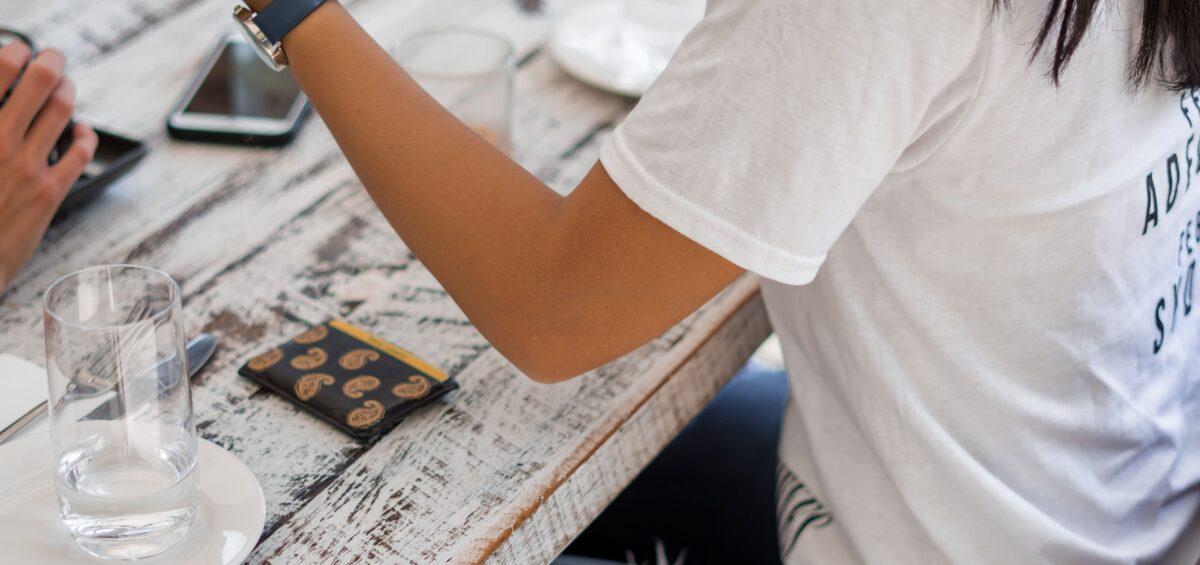 Tácticas para mejorar las habilidades de aprendizaje de inglés en 2021