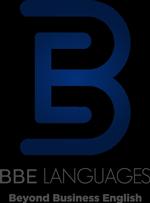BBE Languages | Aprende inglés desde donde quieras