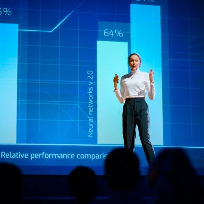 BBE Purpose - Presentaciones efectivas