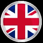 BBE - Idioma Inglés