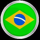 BBE - Idioma Portugués