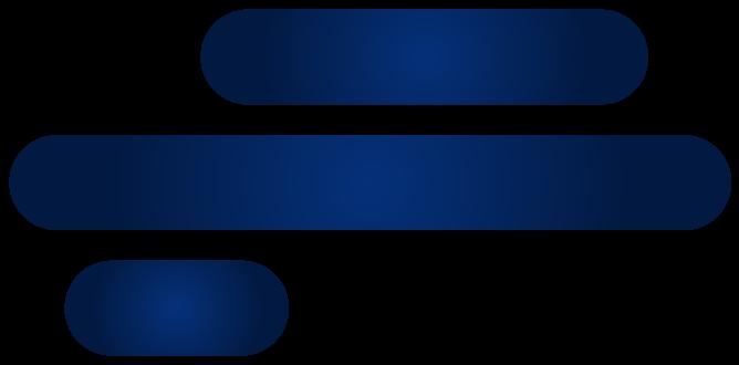 BBE Purpose,Inglés,idiomas,formación,BBE Languages