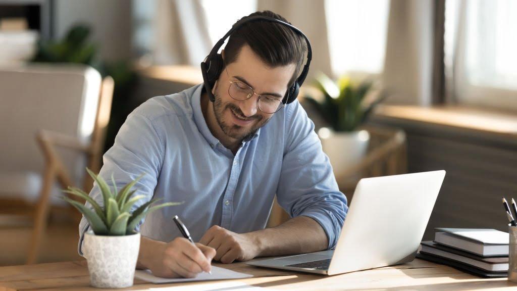 Hacer negocios en inglés: Razones para comenzar a estudiar inglés