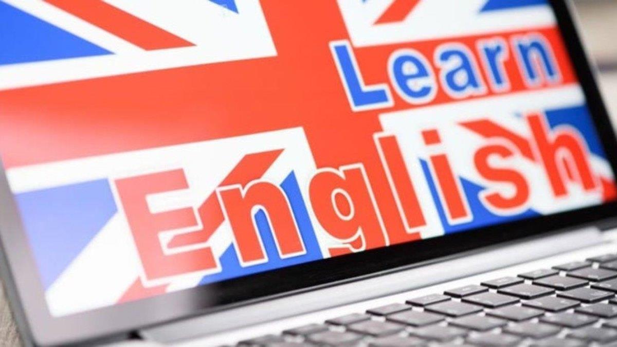 donde-estudiar-ingles-y-presentar-un-examen-internacional